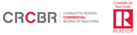 Charlotte Region Commercil Board of Reatlors and Realtor.com